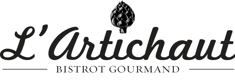 L'Artichaut | Bistro Sympa Centre Geneve Carouge