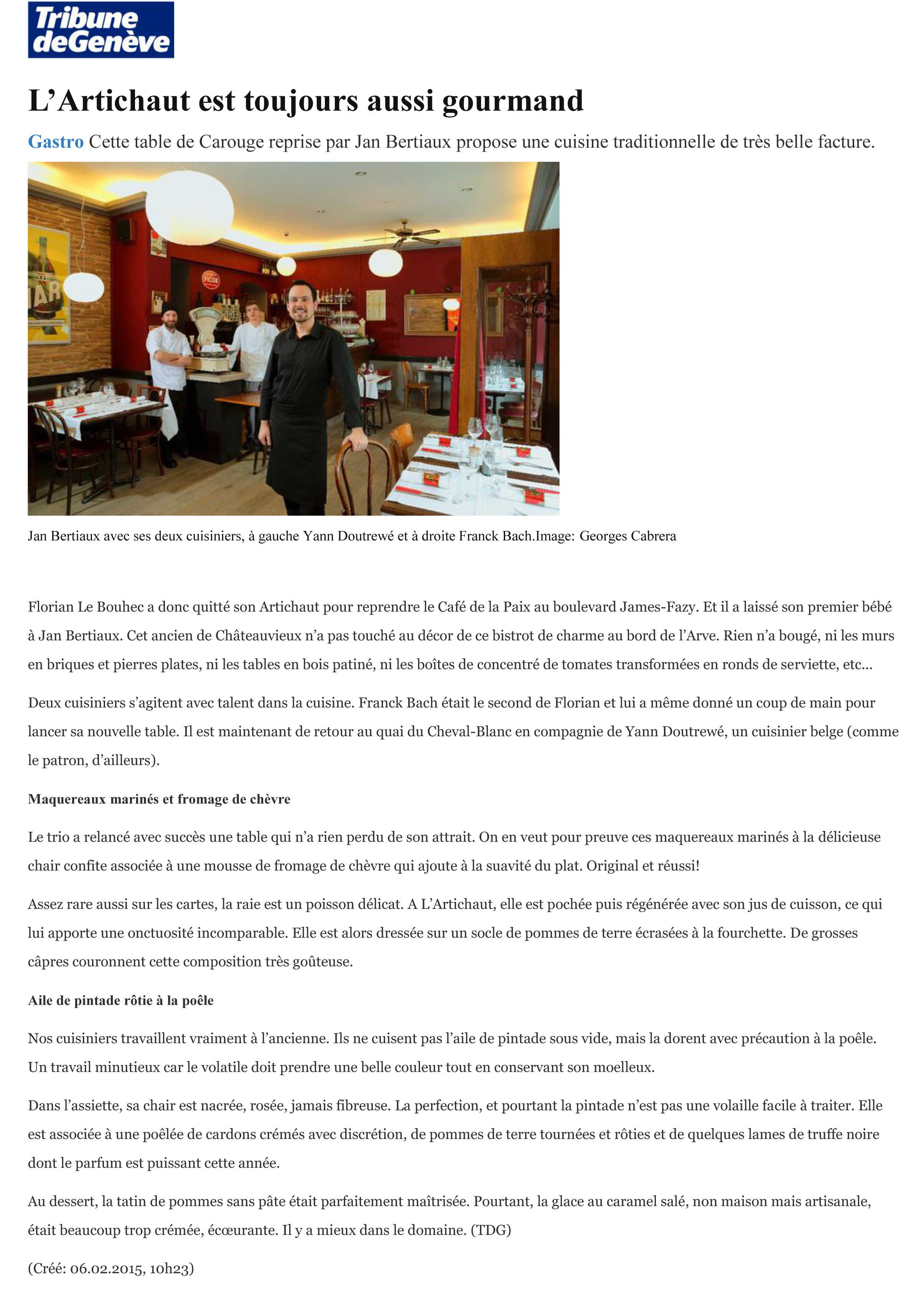article-page-presse