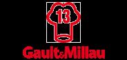gault-et-millau-geneve